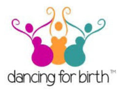 DancingBirth1